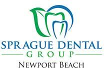 Sprague Dental Group of Newport Beach