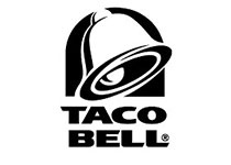 Taco Bell – Mariner's Mile