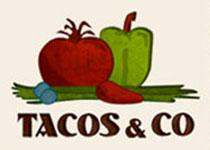 Tacos & Company