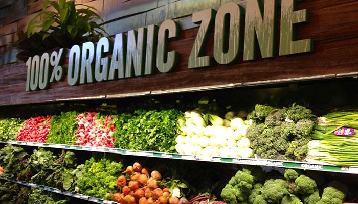 whole foods market newport beach ca