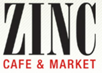 Zinc Cafe and Market