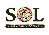 SOL Mexican Cocina