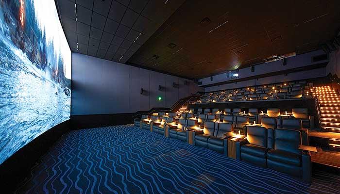 TheLot_Auditorium.jpg