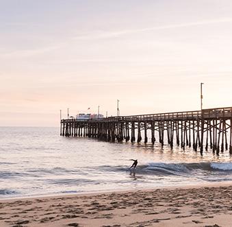 Kick-off Your Summer in Newport Beach with these MemorialDay WeekendActivities
