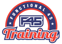 F45 Training – Newport Beach
