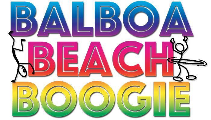 Balboa Beach Boogie – Tuesday's