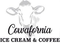 Cowafornia Ice Cream