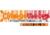 Orangetheory Fitness – Corona Del Mar
