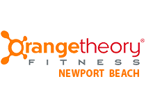Orangetheory Fitness – Newport Beach