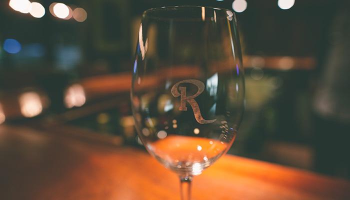 Free Mer Soleil & Conundrum Wine Sampling at Rothschild's