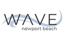 WAVE Newport Beach