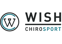 WISH ChiroSport
