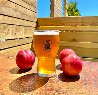Crafty Refreshment - Newport Beach has Plenty of Great Places to Grab a Craft Beer