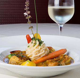 Mastering the Art of French Cooking in Newport Beach
