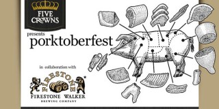Newport Beach is host to several Oktoberfest events