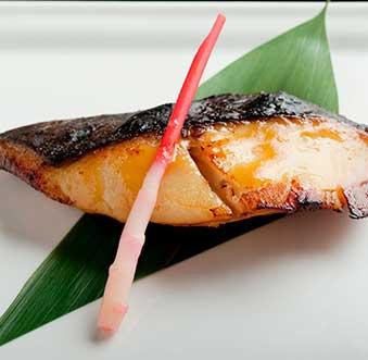 Exploring Asian Cuisine's Many Styles in Newport Beach