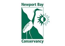 Newport Bay Conservancy