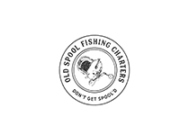 Old Spool Fishing Charters