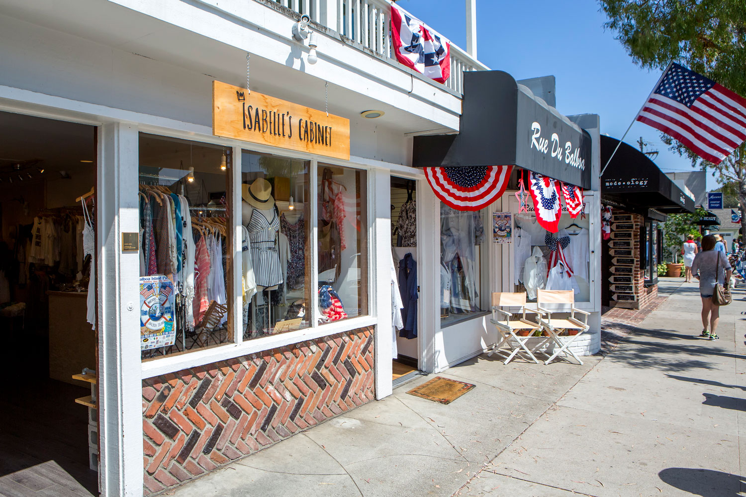 Where to shop in Newport Beach on Black Friday | Visit