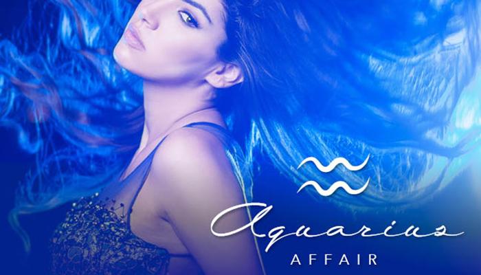 Aquarius Affair