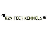 Bzy Feet Kennels