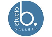 Studio b. Gallery