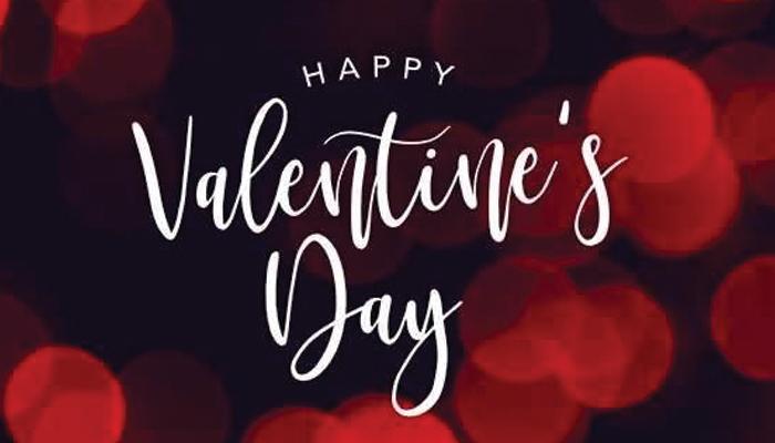 IL Farro Valentine's Day Specials