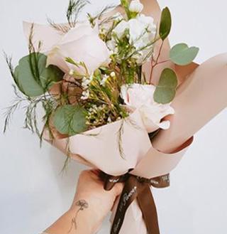 JuiceMi Flowers