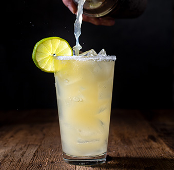 Where to grab a margarita on National Margarita Day