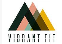VIBRANT FIT