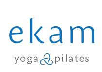 Ekam Pilates