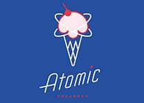 Atomic Creamery