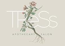 TReSs Apothecary + Salon
