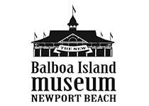 Balboa Island Museum & Historical Society