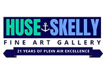 Huse Skelly Art Gallery