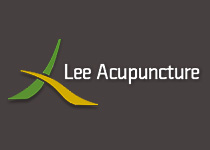 Lee Acupuncture