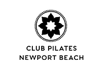 Club Pilates Newport Beach