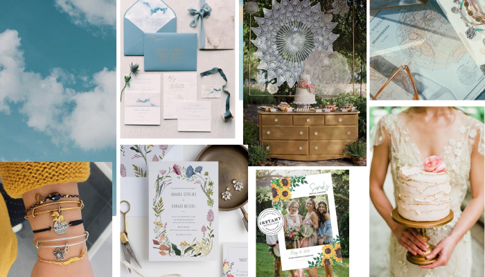 Leilani Weddings – Shop with Intention
