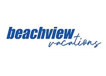 Beachview Realty