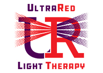 UltraRed Light Therapy