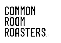 Common Room Roasters