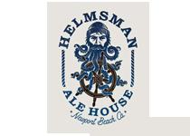Helmsman Ale House