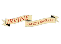 Irvine Ranch Market