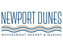 Newport Dunes Water Park