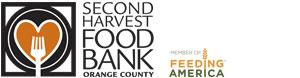 second-harvest-food-bank