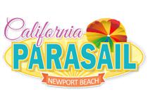 Balboa Parasail