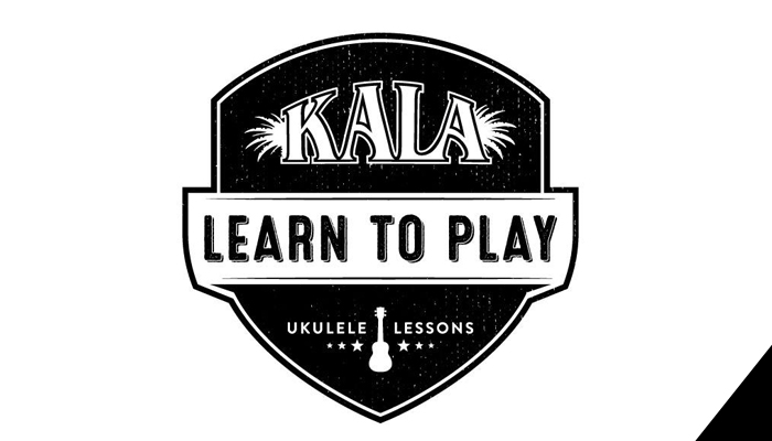 Learn to Play, Ukulele at Seaside Gallery and Goods