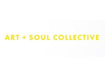 Art + Soul Collective