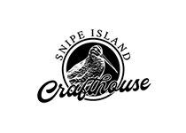 Snipe Island Crafthouse
