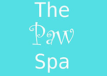 The Paw Spa